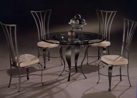 Merveilleux Rossi Custom Furniture